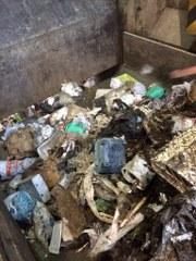 早良区で不用品、粗大ごみを回収