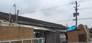 福岡の不用品回収は片付け隊