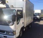 不 用品 回収 トラック 遺品 整理