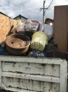 福岡で事務所の移転や廃業などで不要になった不用品回収、買取