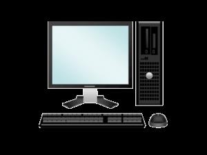 パソコン周辺機器