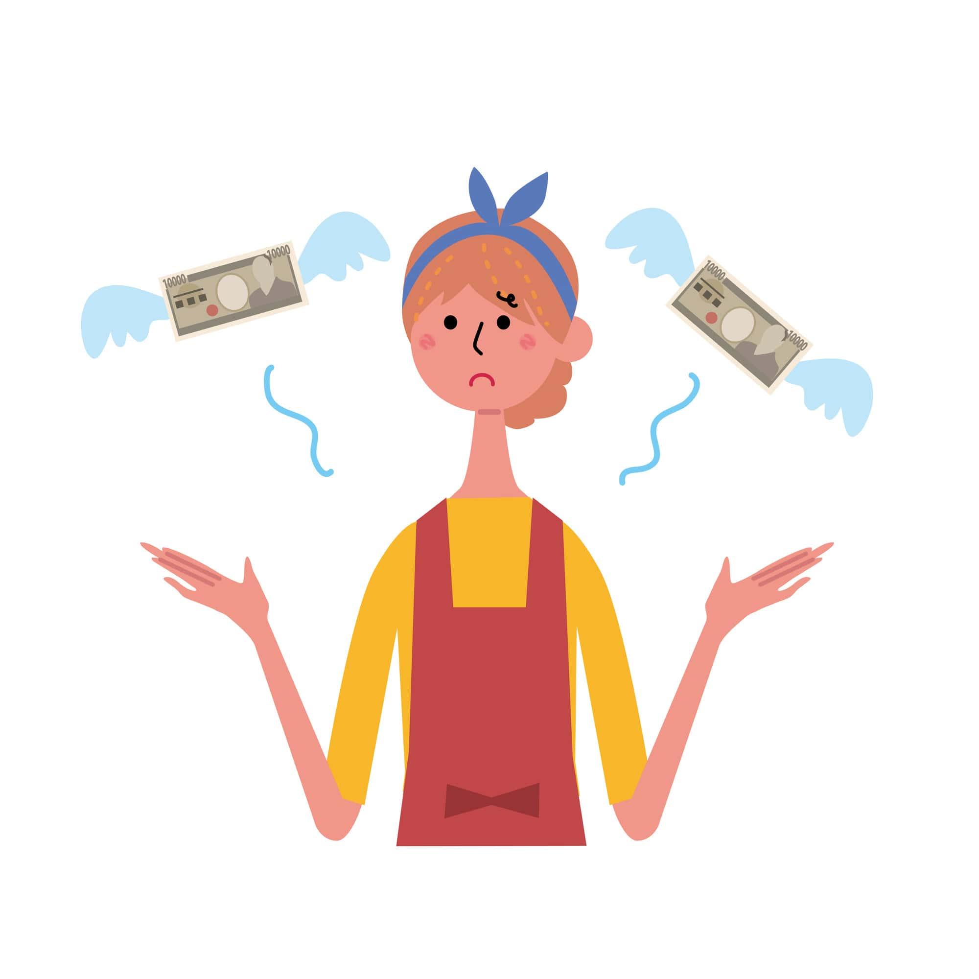 不用品回収の追加料金トラブルに注意 | オプション料金との違い
