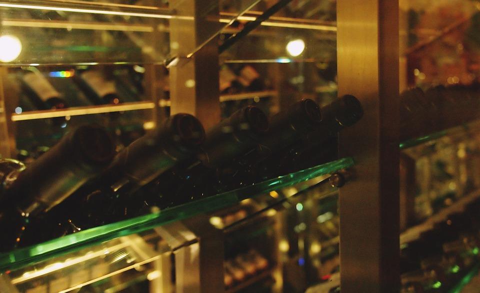 福岡でワインセラーを処分・回収するなら