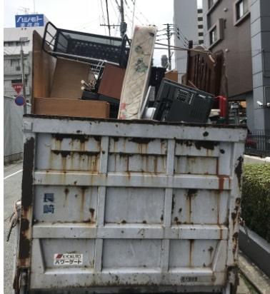 粗大ゴミ回収実績2-min