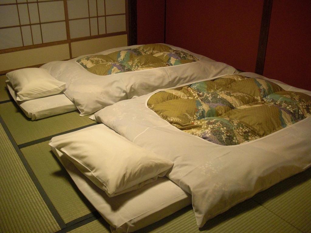 福岡で布団を処分・回収するなら