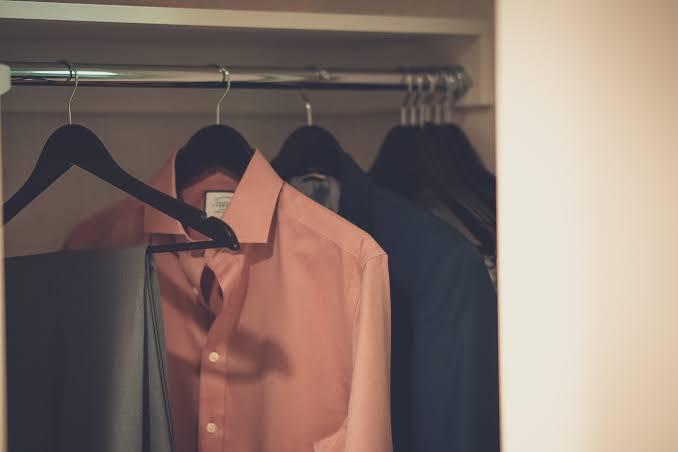 福岡でクローゼット、衣装棚を処分・回収するなら